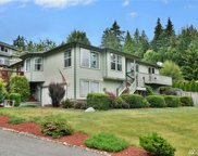 4020 NE Luxury Lane, Bremerton image