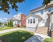 331 Sloan Ave, Collingswood image