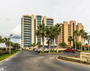 29209 Perdido Beach Blvd Unit 104, Orange Beach image