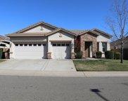 3341  Cristom Drive, Rancho Cordova image