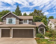 13390 Forest View Ave SE, Monroe image