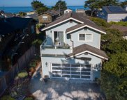 351 California Ave, Moss Beach image