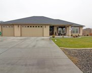 12315 Willow Creek Dr, Pasco image