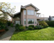 846 Grand Boulevard, North Vancouver image