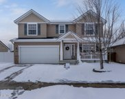 3524 E White Sands Ln, Post Falls image
