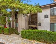 10512 NE 32nd Place Unit #F103, Bellevue image
