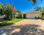 6941 Saint Edmunds LOOP, Fort Myers image