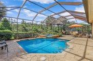 12451 Villagio Way, Fort Myers image