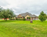 14209 Rising Spring Road, Haslet image
