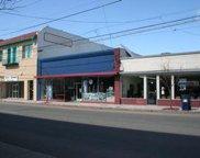 East Lake Ave, Watsonville image