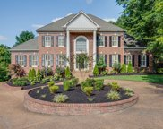 9479 Chesapeake Dr, Brentwood image