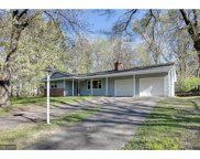 2625 County Road F  E, White Bear Lake image