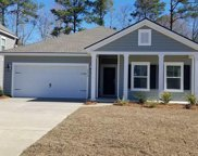 1018 Harbison Circle, Myrtle Beach image