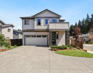 15 176th Place SW, Bothell image