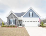 5513 Weathered Rock Court, Knightdale image