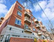 4950 N Western Avenue Unit #5F, Chicago image