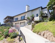 3420 Lakeview Dr, Spring Valley image