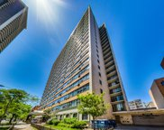 6030 North Sheridan Road Unit 807, Chicago image