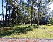 1062 Fox Tail Dr., Longs image