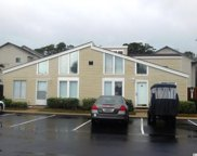 800 S 9th Ave. Unit M4, North Myrtle Beach image