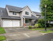 6655 Axis St SE, Lacey image