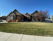 11312 S River Front Pkwy W, South Jordan image