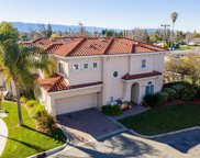 1745 Cambria Ct, San Jose image
