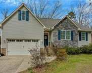 902 Ray Avenue, High Point image