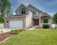 4876 S Viewmont St, Holladay image