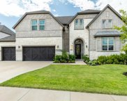 10549 Alviso Road, Frisco image