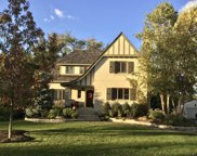 920 Pleasant Lane, Glenview image
