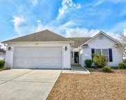 197 Cold Water Circle, Myrtle Beach image
