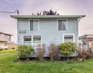 35420 Rueppell, Pacific City image