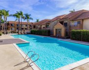 15277 Maturin Drive Unit #46, Rancho Bernardo/4S Ranch/Santaluz/Crosby Estates image