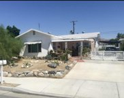 66320 3rd Street, Desert Hot Springs image