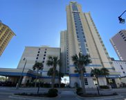 2504 N Ocean Blvd. Unit 1033, Myrtle Beach image