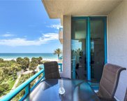 1560 Gulf Boulevard Unit 409, Clearwater image