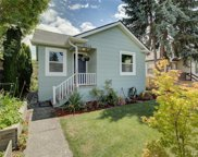 4008 47th Ave SW, Seattle image