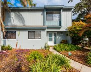 29 Fair Oaks Circle, Ormond Beach image