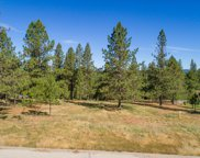 0  Tokayana Ranch Lane, Colfax image