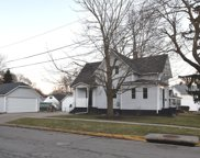 825 West Lincoln Avenue, Belvidere image