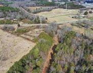 8127 Nc Highway 150  Highway, Terrell image