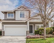 14325 70th Ave SE, Snohomish image