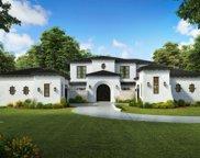 890  Las Brisas Court, El Dorado Hills image