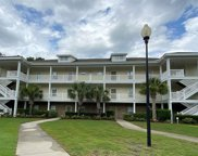 6253 Catalina Dr. Unit 522, North Myrtle Beach image
