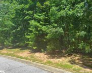 324 Laurel Valley Way, Travelers Rest image