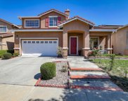 1367 Glen Hollow Way, San Jose image