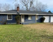 3621 Nix Rd, Phil Campbell image