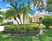 2559 Kittbuck Way, West Palm Beach image