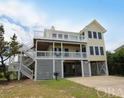 964 Lighthouse Drive, Corolla image
